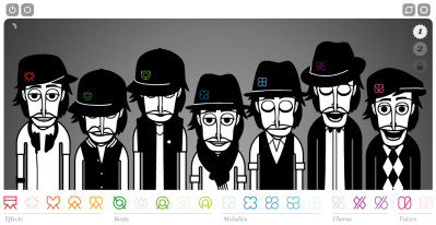 incredibox28.05.2010