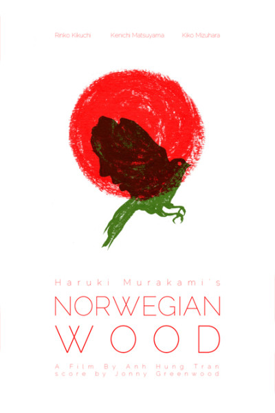 norwegian wood22.02.2011