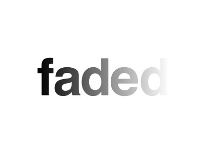 faded26.05.2012