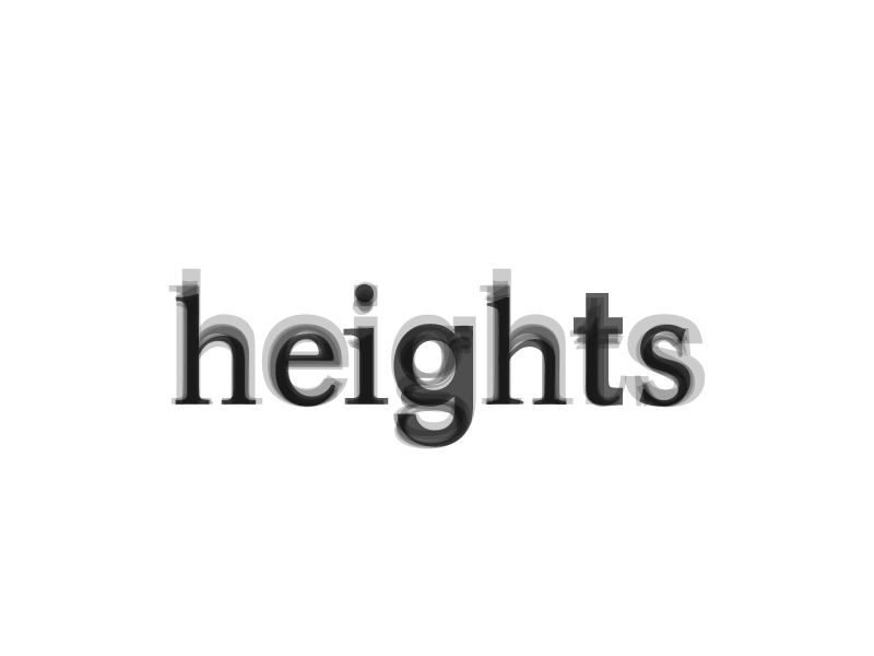 heights23.04.2012