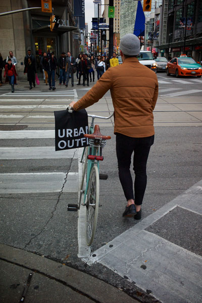 outfitted urbanly29.10.2018